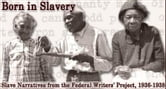 Slave Narratives: Tennessee ebook by Library of Congress