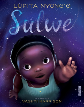 Sulwe eBook by Lupita Nyong'o