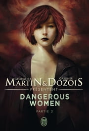 dangerous-women-tome