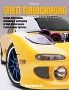 Street TurbochargingHP1488 ebook by Mark Warner
