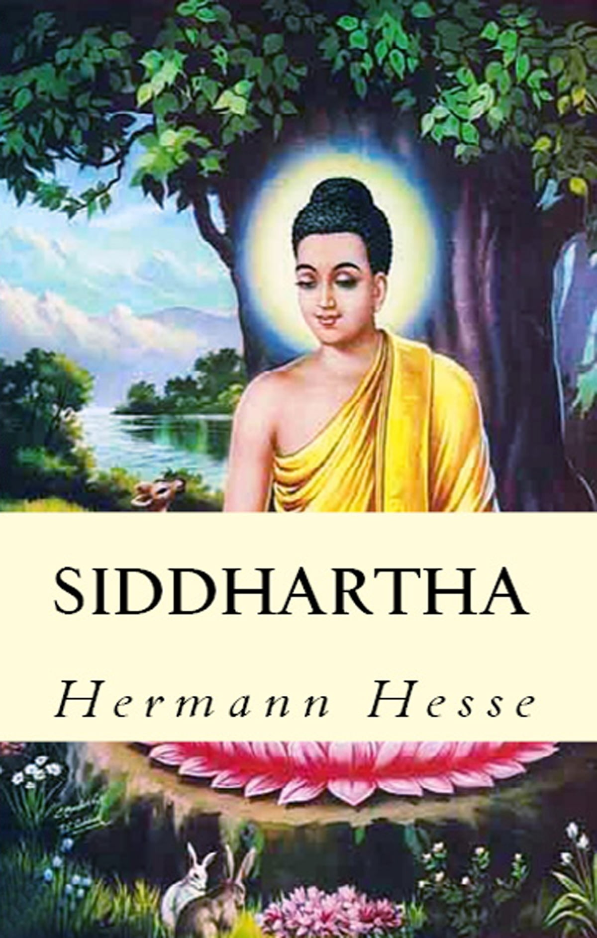 Herman Hesse Shakespeare Siddhartha Cliff Notes Wwwmiifotoscom