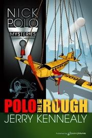 Polo in the Rough ebook by Jery Kennealy