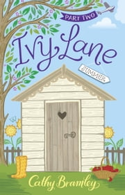 Ivy Lane - Summer: Part 2 ebook by Cathy Bramley