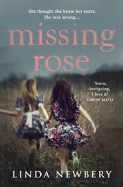 Missing Rose ebook by Linda Newbery