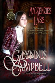MacKenzie's Lass ebook by Glynnis Campbell