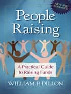 People Raising ebook by William P. Dillon