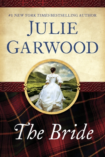 Ransom Julie Garwood Epub