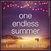 One Endless Summer audiobook by Laurie Ellingham