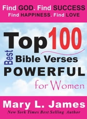 Bible Verses for Women ebook by Ivan King