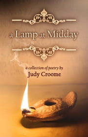 a Lamp at Midday eBook par  Judy Croome