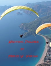 Hopping Powder ebook by Mario V. Farina