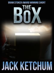 The Box ebook by Jack Ketchum