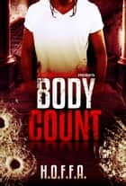 Body Count ebook by Jerrice Owens, H.O.F.F.A.