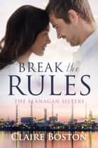 Break the Rules ebook by