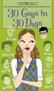 30 Guys in 30 Days