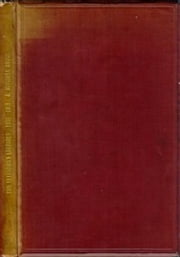 The Lettsomian Lectures 1900-1901 ebook by J. Mitchell Bruce