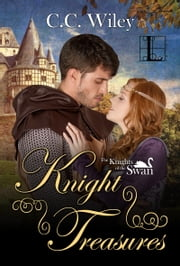Knight Treasures ebook by C.C. Wiley