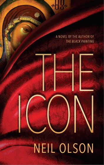 The Icon ebook by Neil Olson