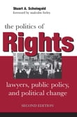 The Politics of Rights