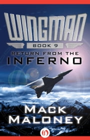 Return from the Inferno ebook by Mack Maloney