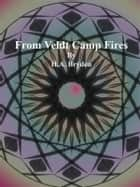 From Veldt Camp Fires eBook by H.A. Bryden