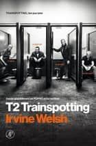 T2 Trainspotting ebook door