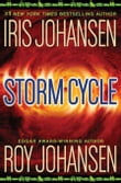 Storm Cycle