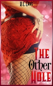 The Other Hole ebook by K.C. Cave