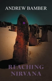Reaching Nirvana ebook by Andrew Bamber