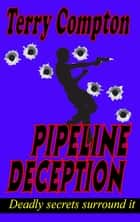 Pipeline ebook by Terry Compton