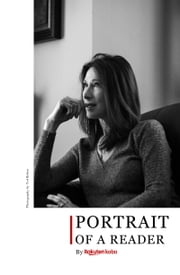 Portrait of a Reader ebook by Rakuten Kobo, Ted Belton