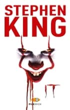 It (versione italiana) eBook by Stephen King, Tullio Dobner