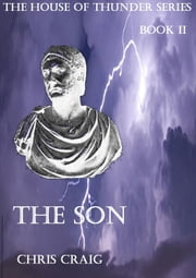 The Son ebook by Chris Craig