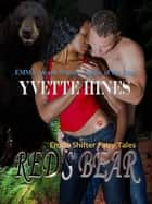 Red's Bear ebook by Yvette Hines