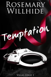 Temptation ebook by Rosemary Willhide