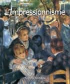 L'Impressionnisme ebook by Victoria Charles, Klaus Carl