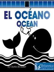 El océano (Ocean) ebook by Charles Reasoner