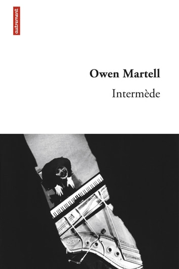 Intermède ebook by Owen Martell