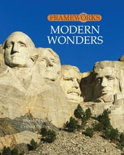Modern Wonders ebook by Shana Priwer,Cynthia Phillips
