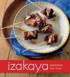 Izakaya ebook by Jane Winning