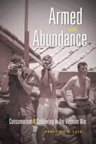 Armed with Abundance ebook by Meredith H. Lair