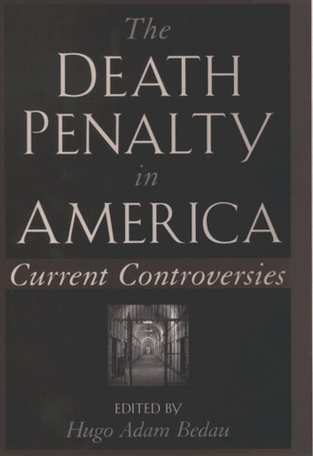 a biblical perspective regarding the controversial issue of the death penalty Death penalty from a biblical perspective october 16 secondly, i would like to address some questions or concerns that arise regarding the death penalty.