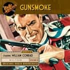 Gunsmoke, Volume 12 audiobook by