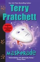 Maskerade ebook by Terry Pratchett