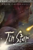 Tin Star, Chapters 1-5 ebook by Cecil Castellucci