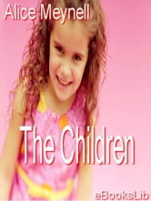 The Children ebook by Meynell, Alice