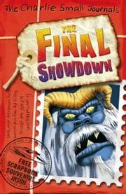 Charlie Small: The Final Showdown ebook by Charlie Small