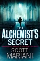 ebook The Alchemist's Secret (Ben Hope, Book 1) de Scott Mariani