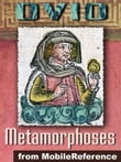 "Metamorphoses (""Transformations"") (Mobi Classics)"