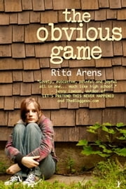 The Obvious Game ebook by Rita Arens